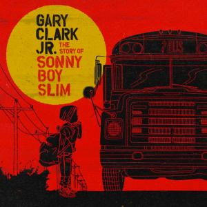 gary-clark-jr-new-album