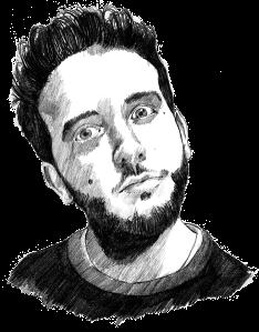 portrait_françois_web