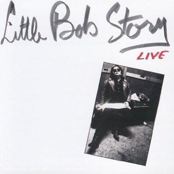 Little bob live 1979
